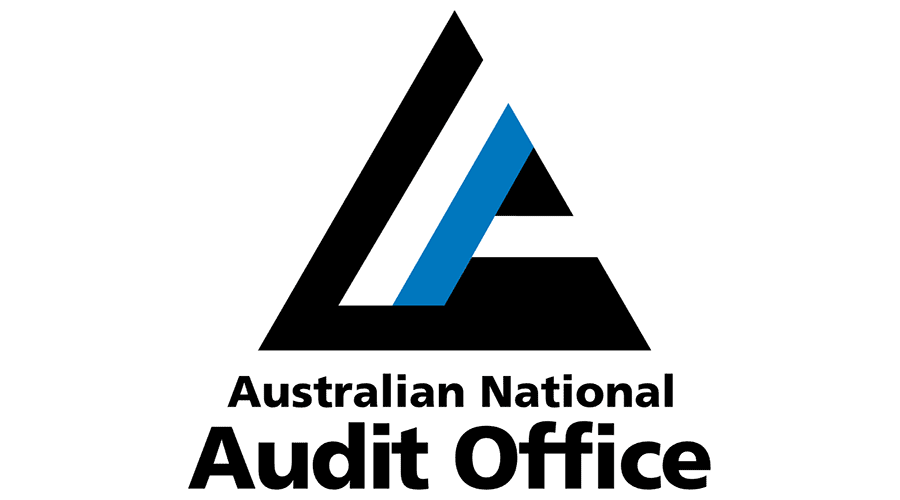 Audit: Fed govt cyber resilience unchanged since last year: auditor | iTnews - Australian Information Security Awareness and Advisory
