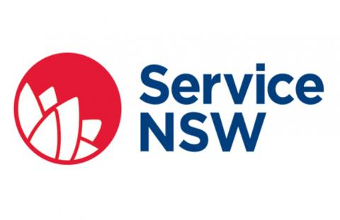Incident: Service NSW worker corrupt: ICAC | AAP - Australian Information Security Awareness and Advisory