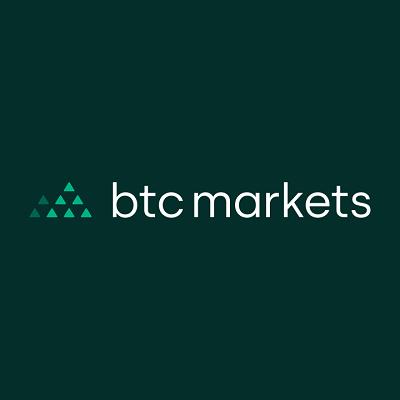 btc markets commissari reddit