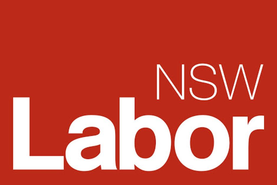 Incident: NSW Labor takes a hit from Windows Avaddon ransomware | iTwire - Australian Information Security Awareness and Advisory