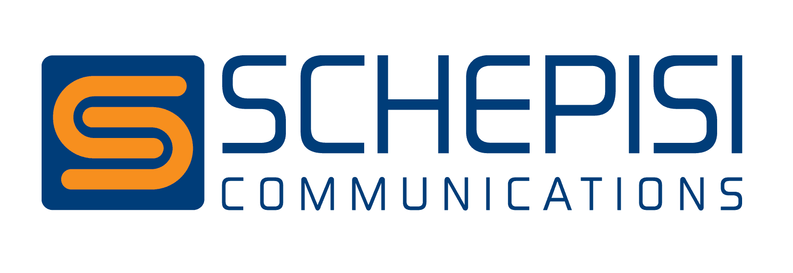Incident: Telstra service provider Schepisi Communications hit by cyber attack as hackers claim SIM card information stolen | The Australian - Australian Information Security Awareness and Advisory