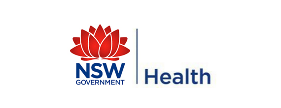 Incident: NSW Health confirms data breached due to Accellion vulnerability | ZDNet - Australian Information Security Awareness and Advisory