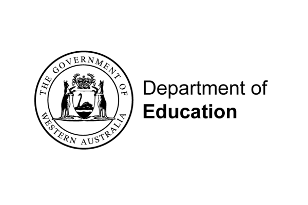 Incident: Kununurra Department of Education worker charged with illegally accessing confidential information | The West Australian - Australian Information Security Awareness and Advisory